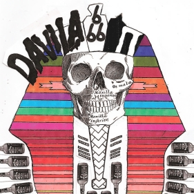 FINAL Davila Front Cover JPG