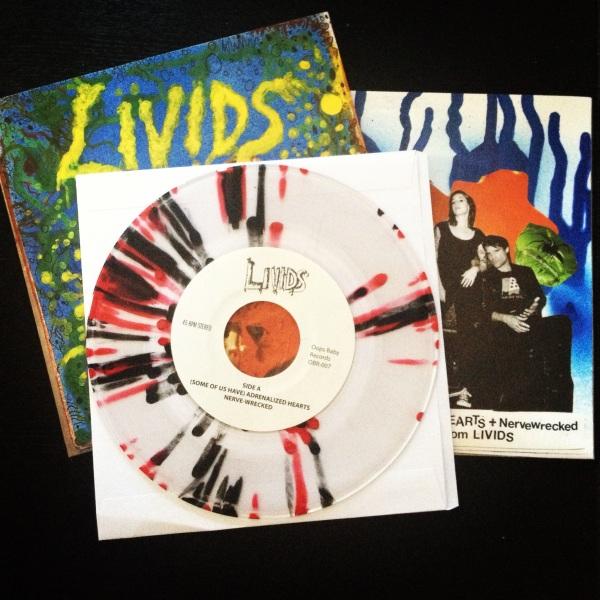 color vinyl 2